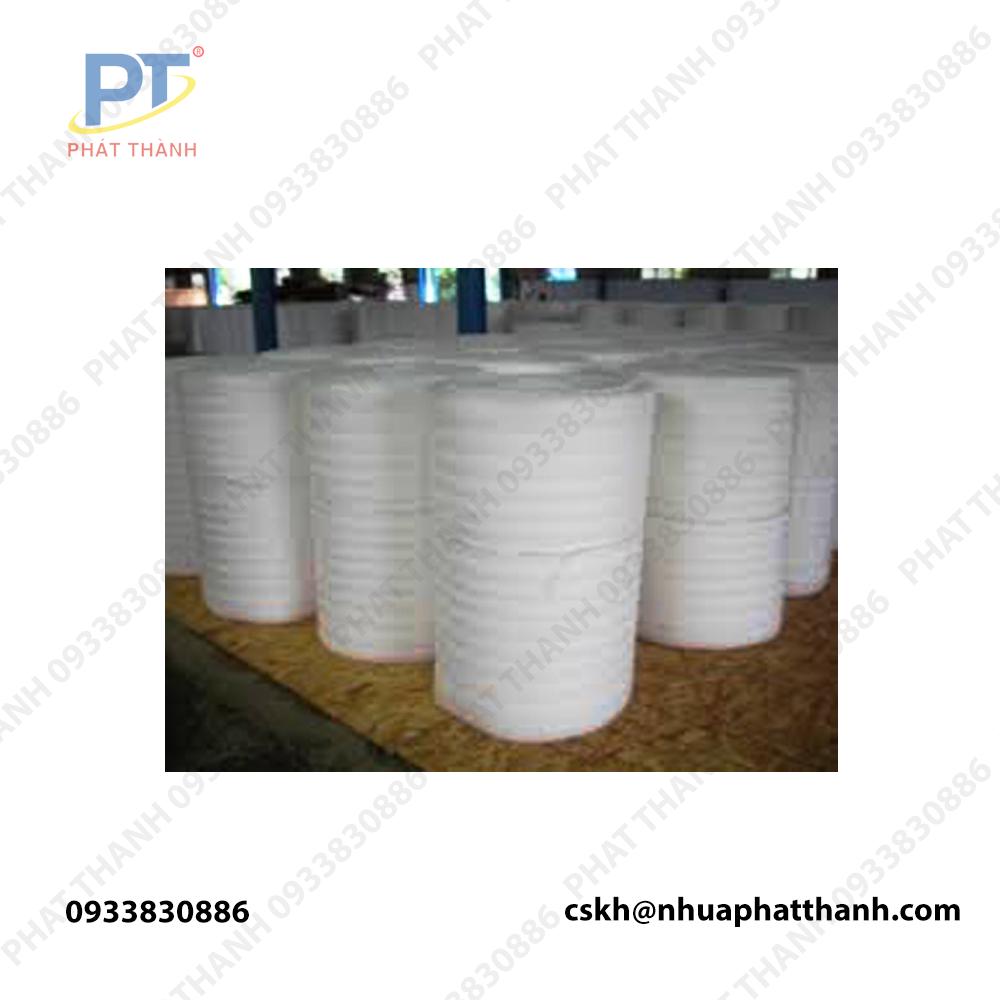 Màng xốp PE Foam – Xốp lỳ loại 5mm