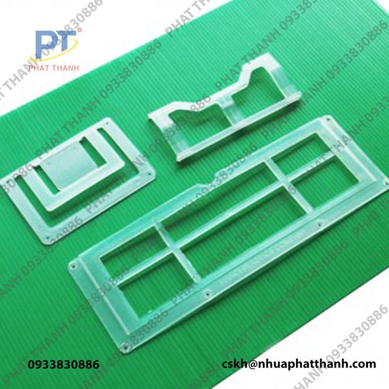 Card Plastic