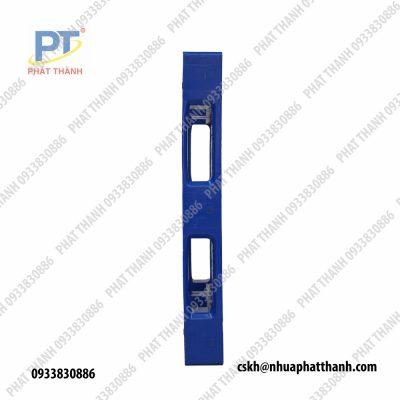 PL10LK màu xanh dương có lõi thép