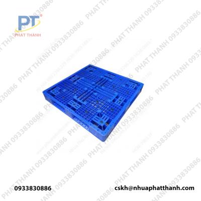 Pallet nhựa PL16LK