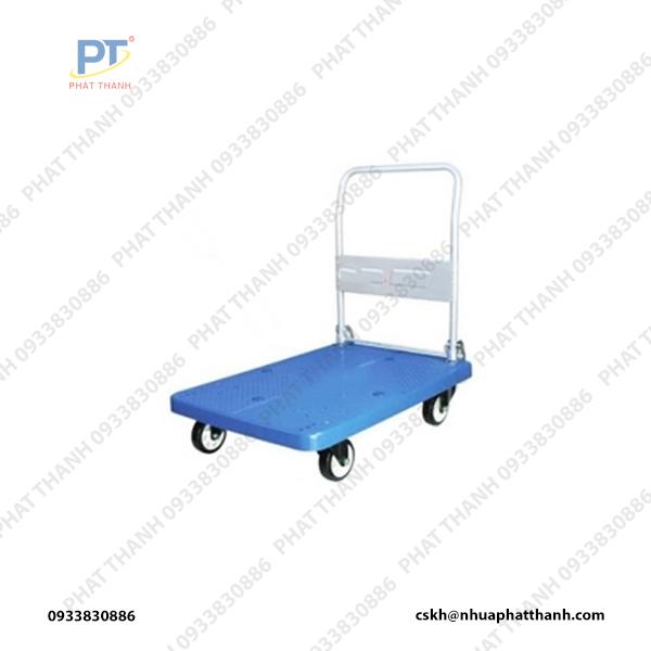 Xe đẩy sàn nhựa FEIDA PH-1300