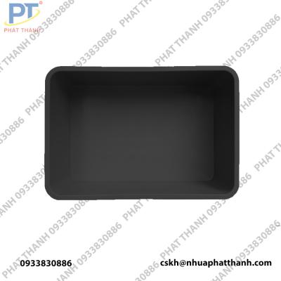 Thùng nhựa HS003 chống tĩnh điện 10^4