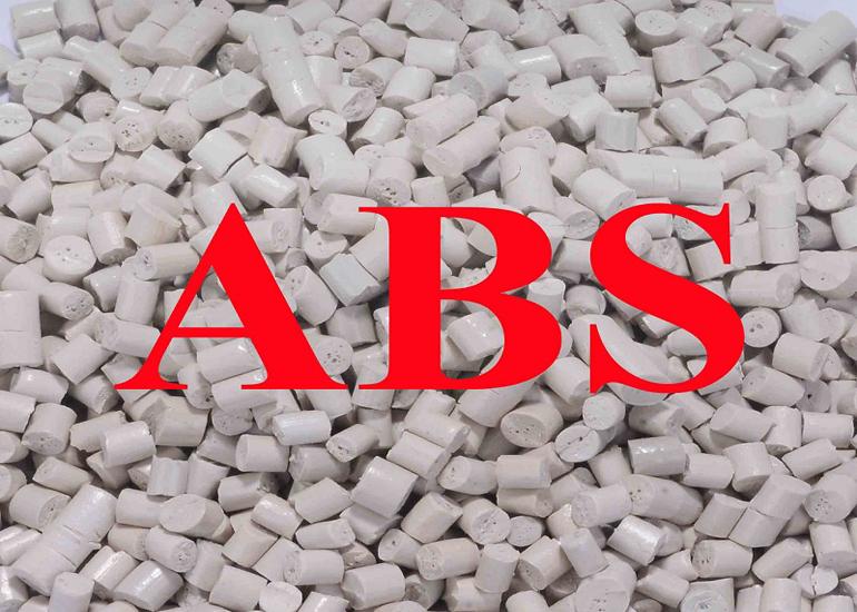 Nhựa ABS là gì