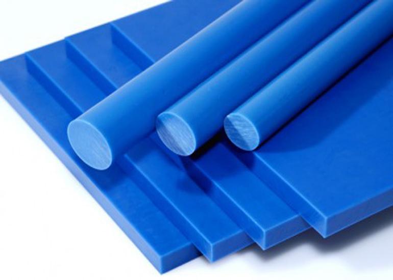 Giải đáp: Nhựa MC là gì? Những đặc tính nổi bật và ứng dụng của nhựa MC