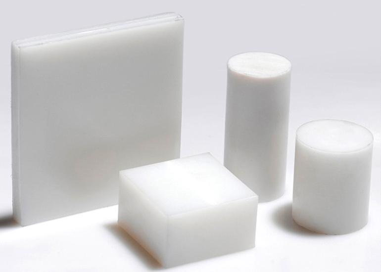 Các loại nhựa PE