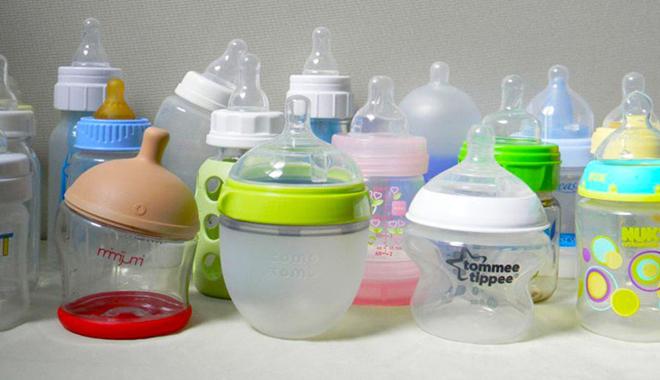 Những ứng dụng của nhựa PP trong cuộc sống