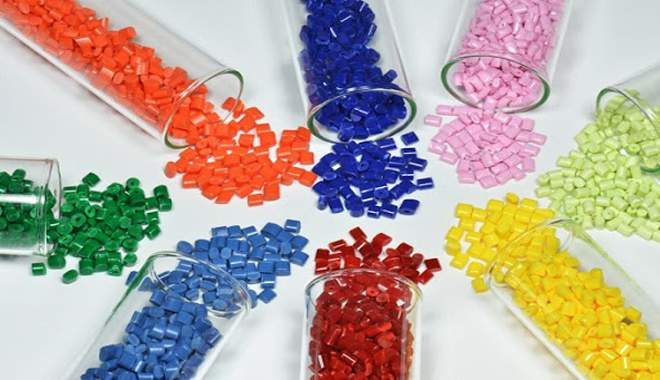 Điều cần biết: Nhựa PP là gì ? Những đặc tính nổi bật của nhựa PP